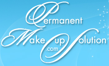 Permanent Makeup Solutions Home Page